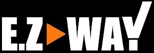 לוגו ezway