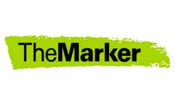 theMarker- פסיכומטרי