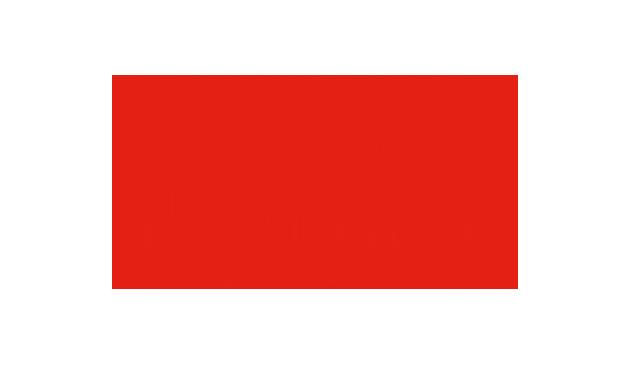 אוניברסיטת חיפה קורס פסיכומטרי