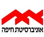 uni-haifa