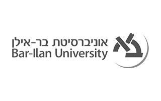 אוניברסיטת בר אילן פסיכומטרי